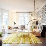 Mix-and-Match-Metals for Interior Design