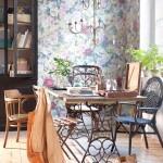 Vintage Pieces for Interior Decoration