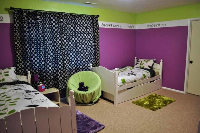 Boys Room Paint Ideas. Boys Room Paint Ideas  Give Your Boy s Room A Vibrant Touch With